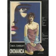 ONOMANCIA