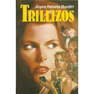 TRILLIZOS