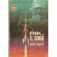 RIK,EL SIMIO