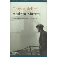 CORPUS DELICTI (Catalá)