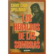 LOS HERALDOS DE LAS SOMBRAS