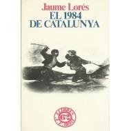 EL 1984 DE CATALUNYA
