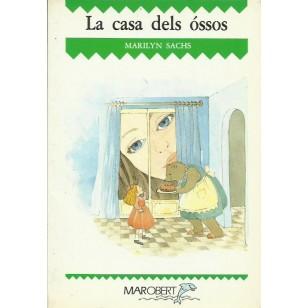 LA CASA DELS ÓSSOS