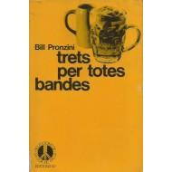 TRETS PER TOTES BANDES