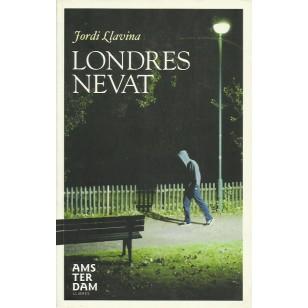 LONDRES NEVAT