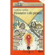 FINISTERRE I ELS PIRATES