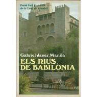 ELS RIUS DE BABILÒNIA