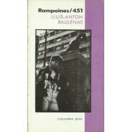 RAMPOINES / 451 (Catalán)