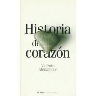 HISTORIA DE CORAZÓN