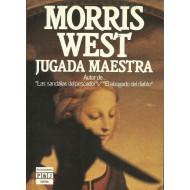 JUGADA MAESTRA