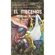 EL MECENAS