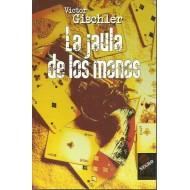 LA JAULA DE LOS MONOS
