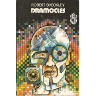 DRAMOCLES