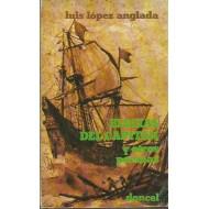 ELEGÍAS DEL CAPITÁN y otros poemas.