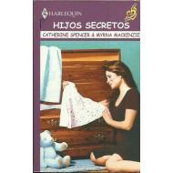 HIJOS SECRETOS
