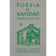 POESIA DE NAVIDAD (Antología)