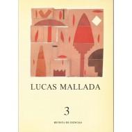 LUCAS MALLADA 3 REVISTA DE CIENCIAS
