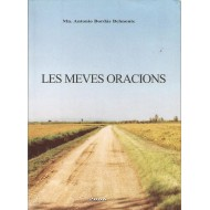 LES MEVES ORACIONS