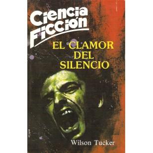 EL CLAMOR DEL SILENCIO