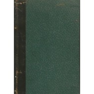 OBRAS COMPLETAS II