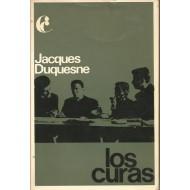 LOS CURAS
