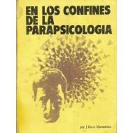 EN LOS CONFINES DE LA PARAPSICOLOGÍA