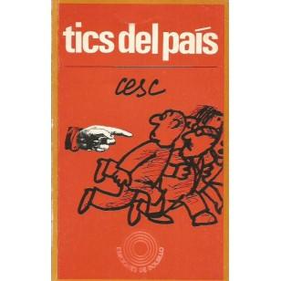 TICS DEL PAÍS
