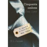 CINQUANTA OMBRES D´EN GREY