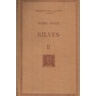 SILVES II