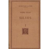 SILVES I