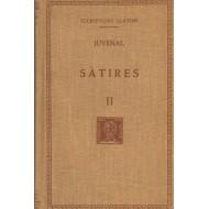 SÀTIRES II