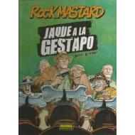 ROCK MASTARD JAQUE A LA GESTAPO