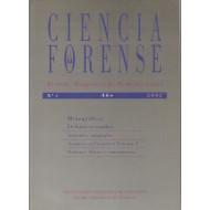 CIENCIA FORENSE 4