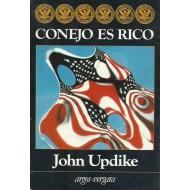 CONEJO ES RICO