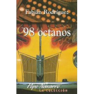 98 OCTANOS