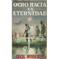 OCHO HACIA LA ETERNIDAD