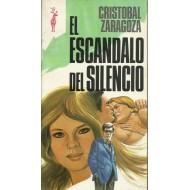 EL ESCÁNDALO DEL SILENCIO