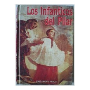 LOS INFANTICOS DEL PILAR