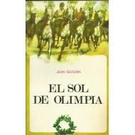 EL SOL DE OLIMPIA