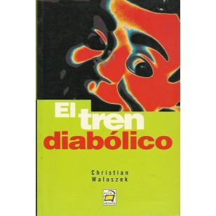 EL TREN DIABÓLICO