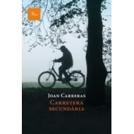 CARRETERA SECUNDARIA (Catalán)