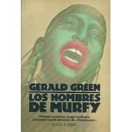 LOS HOMBRES DE MURFY