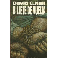 BILLETE DE VUELTA