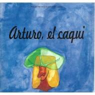 ARTURO EL CAQUI