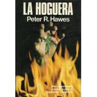 LA HOGUERA