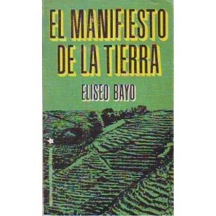 EL MANIFIESTO DE LA TIERRA