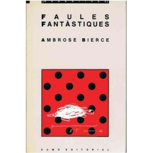 FAULES FANTÀSTIQUES
