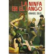 LA NINFA EN EL FANGO