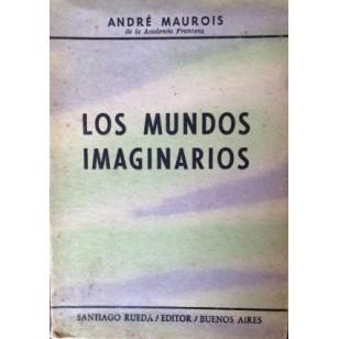 LOS MUNDOS IMAGINARIOS