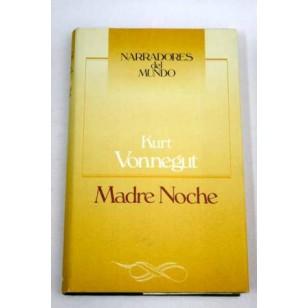 MADRE NOCHE
